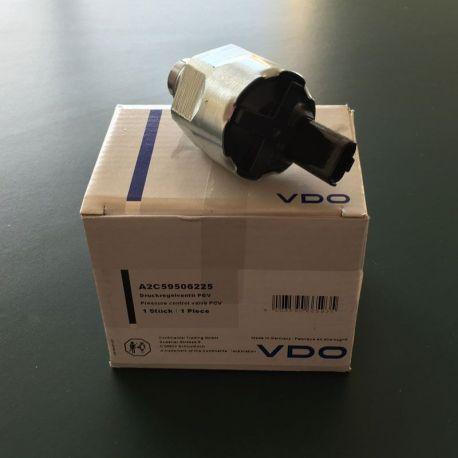 Regulator presiune pentru pompe de combustibil Siemens VDO A2C59506225