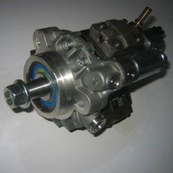 Pompă de înaltă presiune Ford 1.8 TDCi 90, 100, 110 și 125 CP 5WS40094 / A2C59511609 / 4M5Q9B395AE / 4M5Q9B395AD