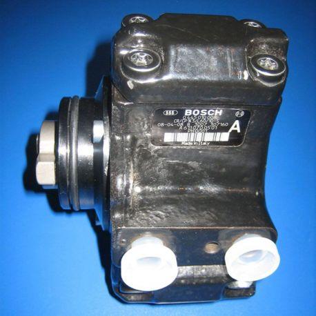 Pompă de înaltă presiune Mercedes 1.7 și 2.2 CDI 0445010008
