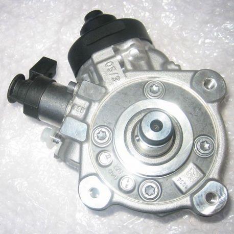 Pompă de înaltă presiune VW Audi 2.0 TDI 03L130755AC