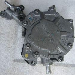 Pompă de tandem VW Audi 1.9 TDI 038145209N