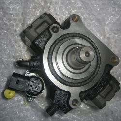 Pompa de inalta presiune VW Audi 1.6 TDI 03L130755E / A2C53247964 / A2C53341464 / A2C59517047