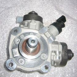 Pompă de înaltă presiune Audi 3.0 TDI 245 CP 059130755BF
