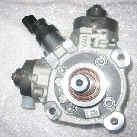 Pompă de înaltă presiune VW Audi 3.0 TDI 204, 245 CP 059130755BG