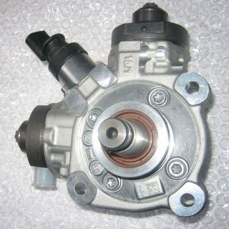 Pompă de înaltă presiune Audi 3.0 TDI 245 CP 059130755CA
