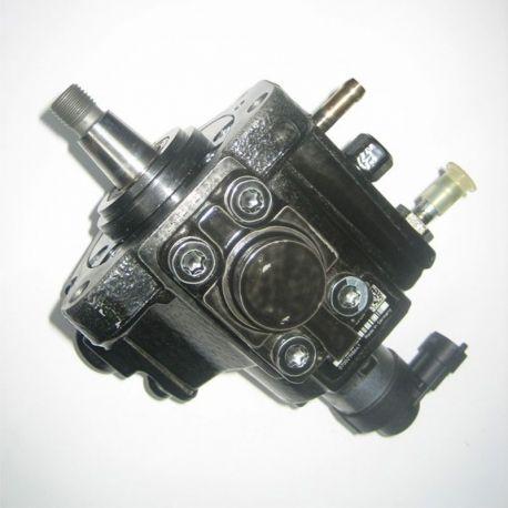 Pompă de înaltă presiune Opel 1.9 și 2.0 CDTI 0445010193