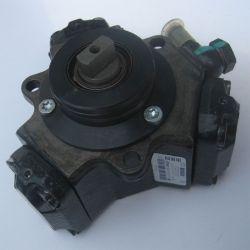 Pompă de înaltă presiune Opel 1.3 CDTI 0445010138