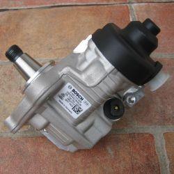 Pompă de înaltă presiune VW Transporter V și VI 2.0 TDI 84-180 CP 03L130755J