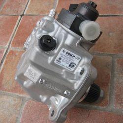 Pompă de înaltă presiune Audi A6 3.0 TDI 313-326 CP 059130755CC / 0445010690 / 059130755BH / 0445010643 / 0445010670