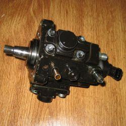 Pompă de înaltă presiune Opel 1.9 CDTI 100, 120 și 150 CP 0445010155