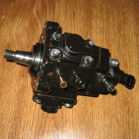 Pompă de înaltă presiune Opel 1.9 CDTI 100, 120 și 150 CP 0445010155 / 0445010128 / 0445010287 / 0986437026 / 552066800