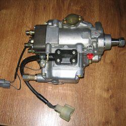 Pompă de înaltă presiune Honda și Rover 2.0 TDI 101-113 CP 0460414992 / 0986440522 / 16300-PST-G00 / ERR6381