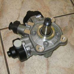 Pompă de înaltă presiune Audi 2.7 și 3.0 TDI 0445010611 / 059130755BK / 059130755BS / 059130755AH / 0445010685 / 0445010646