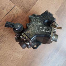 Pompă de înaltă presiune Opel 1.3 CDTI, Fiat 1.3 JTD, Chevrolet Aveo 0445010122 / 55206489 / 0986437036