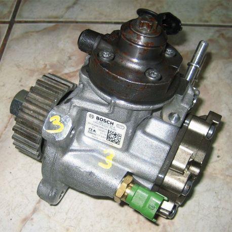 Pompă de înaltă presiune Citroen, Jaguar, Land Rover 3.0 D, 0445010629 / LR058160 / 0445010614 / 0445010662 / 0445010832