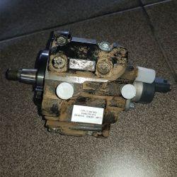 Pompă de înaltă presiune Land Rover Freelander 2.0 TD, 0445010011 / 0986437006 / MSR100320 / 13512247801