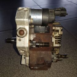 Pompă de înaltă presiune Renault 1.9 dCi, 2001-2009, 0445010075