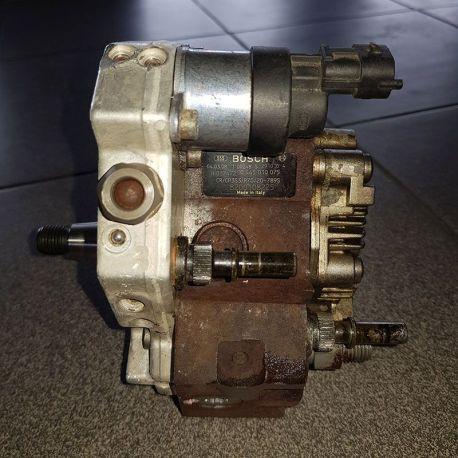 Pompă de înaltă presiune Renault 1.9 dCi, 2001-2009, 0445010075 / 8200108225 / 0445010031 / 8200055072 / 0986437301 / 8200659759
