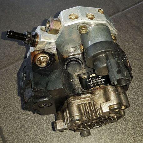 Pompă de înaltă presiune Opel Astra G și H 1.7 CDTI 0445010086 / 97327924 / 0445010076 / 0445010039 / 0986437317 / 93189905