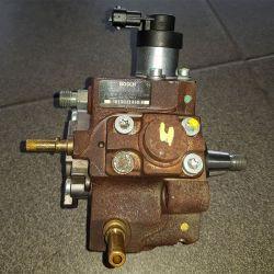 Pompă de înaltă presiune Citroen / Peugeot 1.4 și 1.6 HDi 0445010102