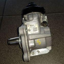 Pompă de înaltă presiune BMW 123 d, 204 CP, 2007-2013, 0445010509