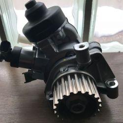 Pompă de înaltă presiune Dacia 1.5 dCi 75-90 CP, după 2012, 0445010530