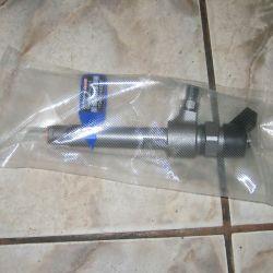 Injector Fiat 1.9 JTD 80 și 86 CP, 2001-2010, 0445110019 / 46547897