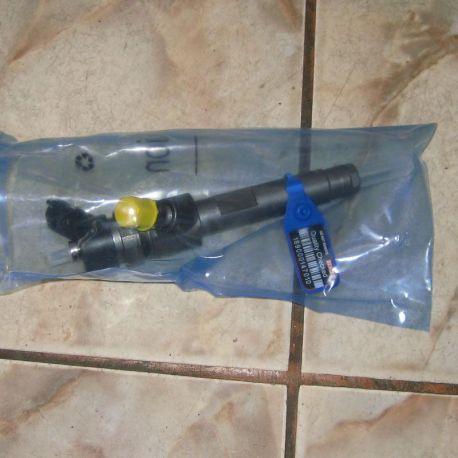 Injector Renault 1.9 dCi, 110-132 CP, 2003-2009, 0445110230 / 8200389369 / 15310-67JG0 / 0445110150 / 0986435124 / 8200273891