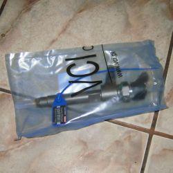Injector Fiat 1.9 și 2.4 JTD, 1997-2000, 0445110002 / 95400103