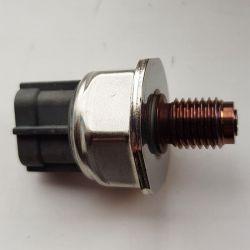 Senzor presiune rampă Ford, Citroen Peugeot, după 2006, 45PP3-1 / 1570P1 / 1497163 / 45PP3-2 / 45PP3-3 / 45PP3-4 / 8C1Q-9D280-AA
