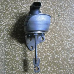 Actuator VW Audi 1.6 TDI CR Garrett / Honeywell 792430-03 / 792430-05 / 792430-0003