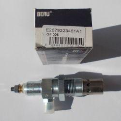 Bujie incandescentă Iveco Daily III, Renault Mascott 2.8 105 / 106 CP 1999-2006, GF006 / 0101223461 / 500314583