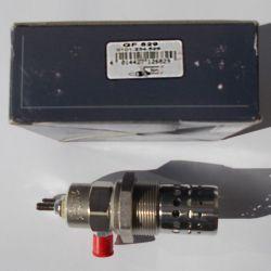 Bujie incandescentă camioane MAN 260-460 CP, după 1992, GF529 / 0101234529 / 51268030028 / 51268030033 / 51268030042