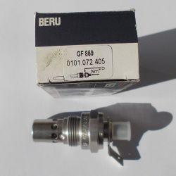 Bujie Ford Transit 2.5 D / TD, 68-101 CP, 1983-1994, GF859 / 0101072405 / 1668398 / 6748697 / 844FF-9N424-AA / 92VB-9N424-BA
