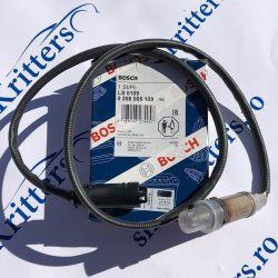 Sondă lambda Bosch 0258005109 / LS5109