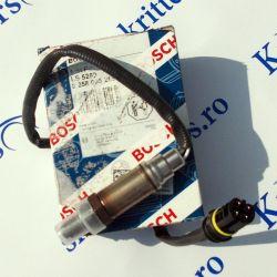 Sondă lambda Bosch 0258005259 / LS5259