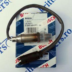 Sondă lambda Bosch 0258005271 / LS5271