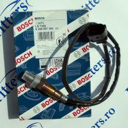 Sondă lambda Bosch 0258007355 / LS7355