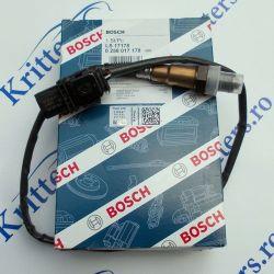 Sondă lambda Bosch 0258017178 / LS17178