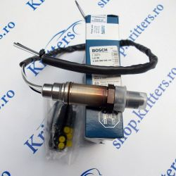 Sondă lambda Bosch 0258986506 / LS06