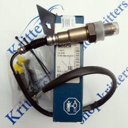 Sondă lambda Bosch 0258986615 / LS615