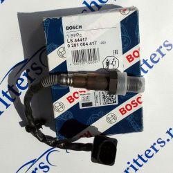 Sondă lambda Bosch 0281004417 / LS44417