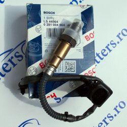 Sondă lambda Bosch 0281004564 / LS44564
