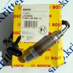 Sondă lambda Bosch F00HL00046 / LS50046