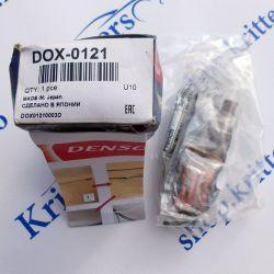 Sondă lambda Denso DOX-0121