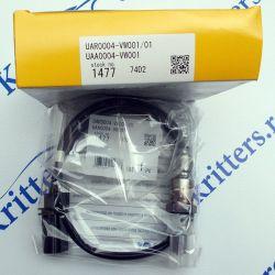 Sondă lambda NGK 1477 / UAR0004-VW001/01 / UAA0004-VW001