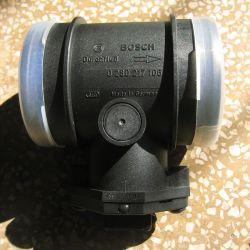Debitmetru Bosch 0280217106