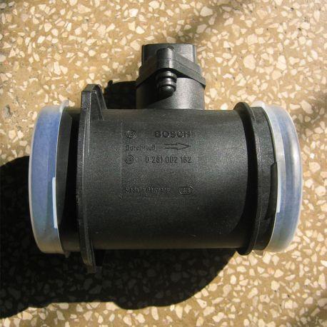 Debitmetru Bosch 0281002182