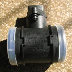 Debitmetru Bosch 0281002428