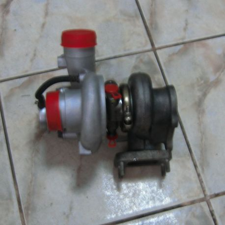 Turbo Fiat Ducato 3.0 D, după 2006, 49189-02951